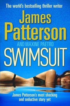 portada Swimsuit