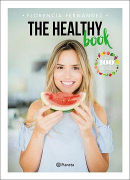portada Healthy Book, the