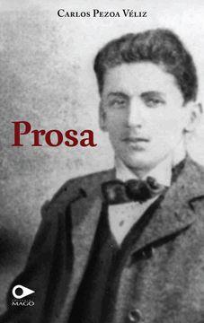 portada Prosa (Ebook)