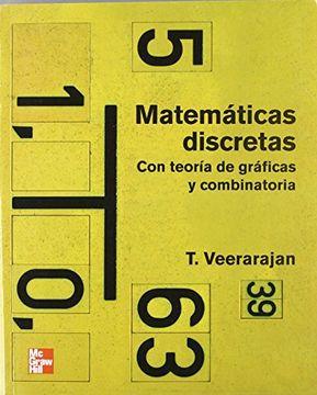 portada Matematicas Discretas
