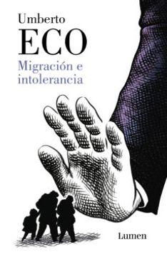 portada Migracion e Intolerancia