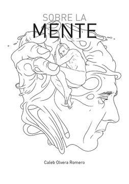 portada Sobre la Mente (2016) Ccsh