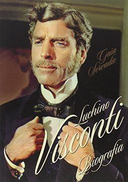 portada Luchino Visconti