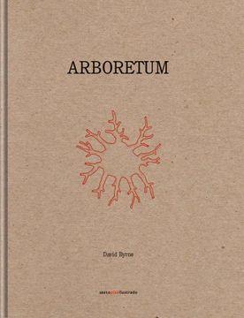 portada Arboretum