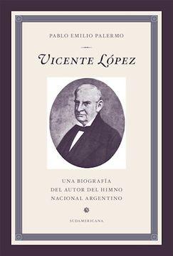 portada Vicente Lopez