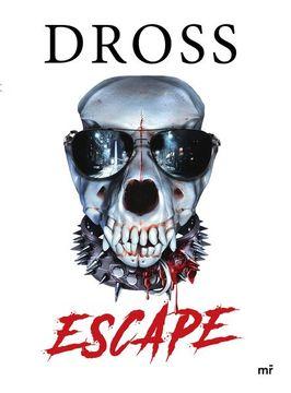 portada Preventa Escape