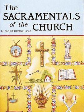 The catholic book publishing company