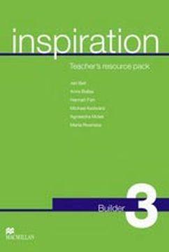 portada Macmillan English Grammar In Context Essential -St W/Cd Rom
