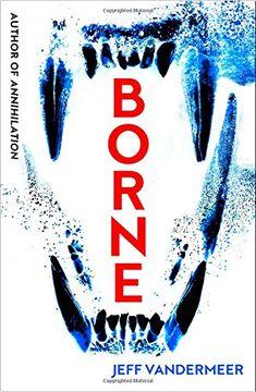 portada Borne