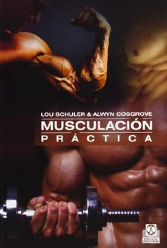 portada Musculacion Practica