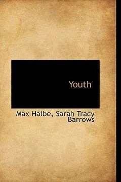 portada youth