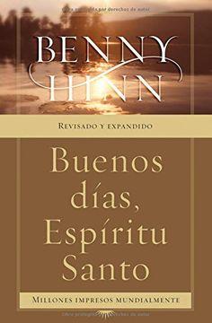 portada Buenos Dias, Espiritu Santo