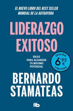 portada Liderazgo Exitoso (Campaña Verano -Edición Limitada a Precio Especial) (Campañas)