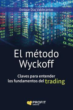 portada El Metodo Wyckoff