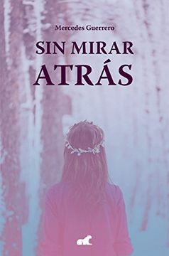portada SIN MIRAR ATRAS