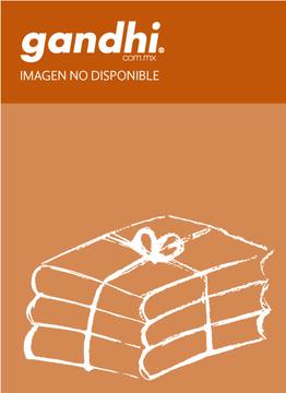 portada El Gran Libro del Reiki Angélico