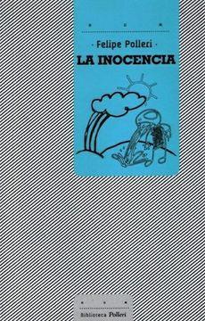 portada La Inocencia