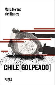 portada Chile Golpeado