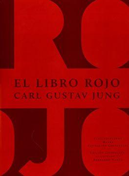 portada El Libro Rojo