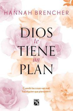 portada Dios te Tiene un Plan