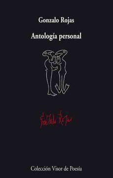 portada Antología Personal
