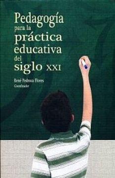 portada La Construccion del Taller de Escritura: En la Escuela, la Biblio Teca, el Club.