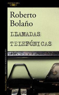 portada LlamadasTelefónicas