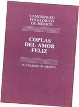 portada cancionero folklorico de mexico, vol iv