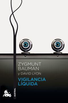 portada Vigilancia Líquida