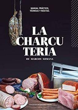 portada La Charcuteria