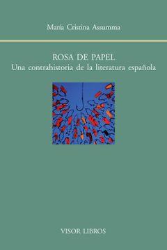 portada Enrique Vila-Matas. Juegos, Ficciones, Silencios