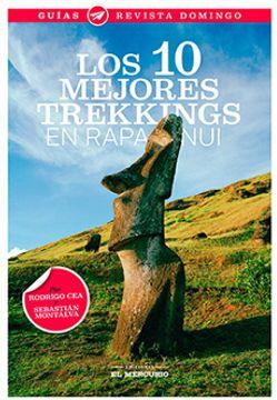 portada Los 10 Mejores Trekkings En Rapa Nui