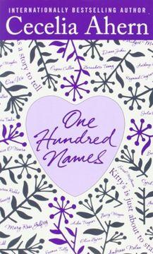 portada House Of Secrets - Harper Collins Usa