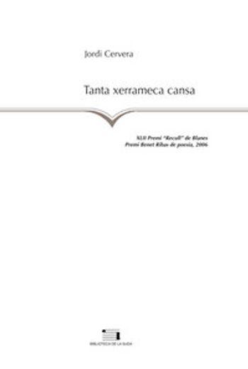 Ser mestra a la Catalunya del segle XIX (Seminari, Sèrie Catalonia)