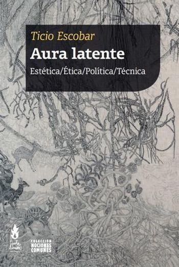 Aura Latente